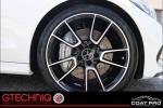 Ceramic Coating GTECHNIQ Ceramic Car Coating