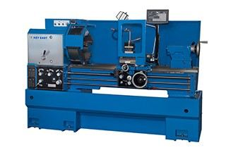 PIPE LATHE PVA 20 SPEC