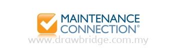 Maintenance Connection Accruent