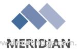 Meridian Accruent