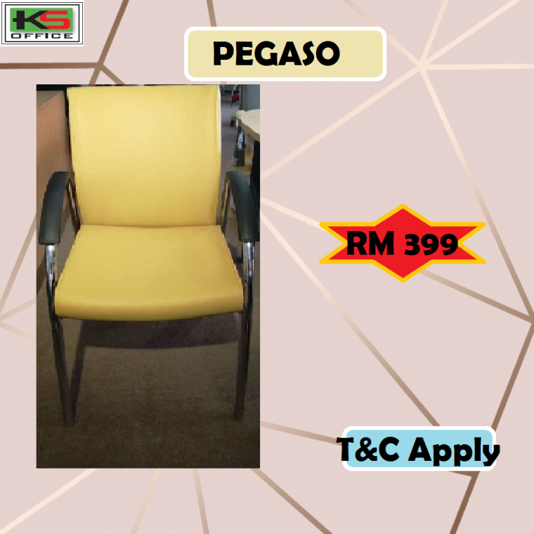 Promotion Chair