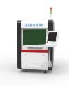 SFP600 Jinan Senfeng