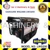HISAKI LWG200 Gasoline Welder Hitachi/Hikoki Power Tool