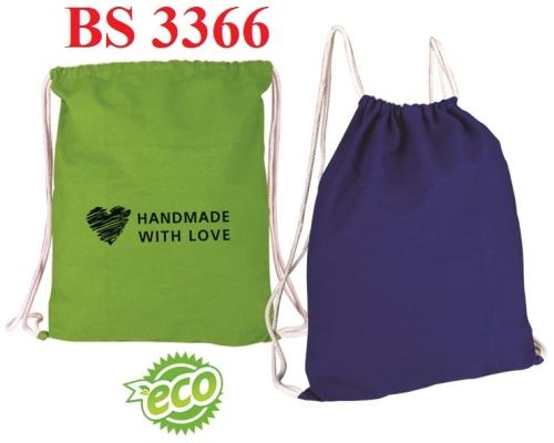 BS 3366