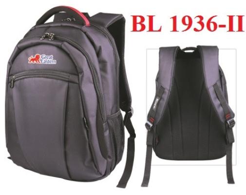 BL 1936-II