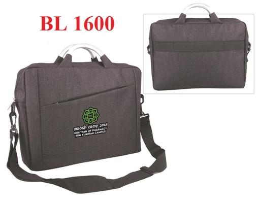 BL 1600