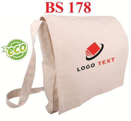 BS 178