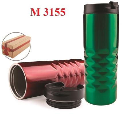 M 3155