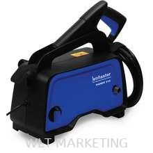 Jetmaster HANDY 510 High Pressure Cleaner