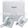Panasonic PABX Keyphone System Office System