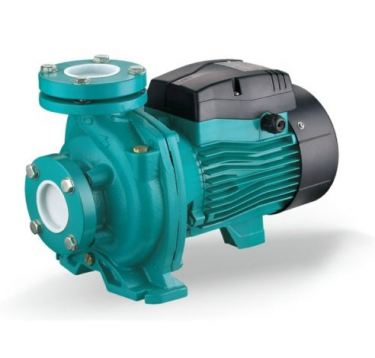 Leo Acm150bf2 Centrifugal Pump