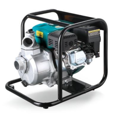 Leo Lgp-20-a Gasoline Engine Pump
