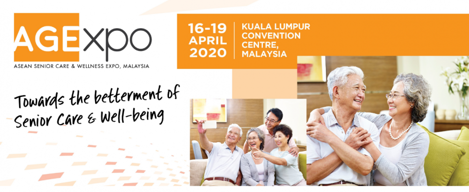 AGExpo 2020 April 2020