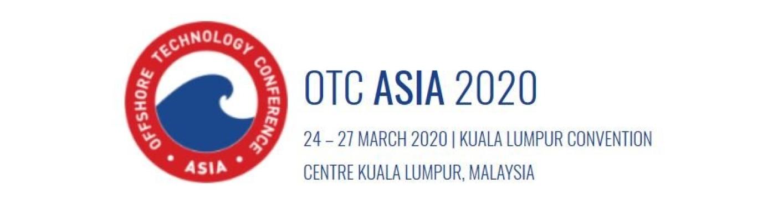 OTC ASIA 2020