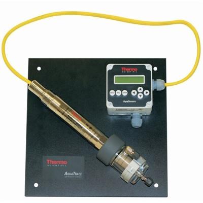 AquaTrace™ ppb Dissolved Oxygen System