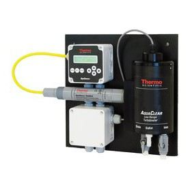 AquaClear™ DataStick™ Low-Level Turbidimeter
