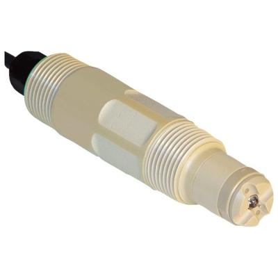 AnalogPlus™ Differential pH Sensor 1.5 Inch