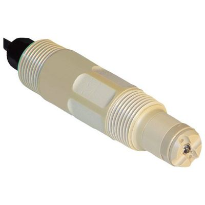 AnalogPlus™ Differential ORP Sensor 1.0 Inch