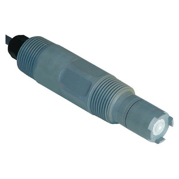 AnalogPlus™ DO (ppm) Sensor