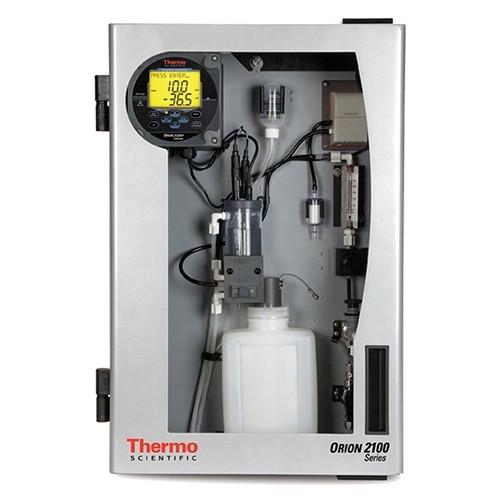 Orion™ 2120XP Calcium Hardness Monitor