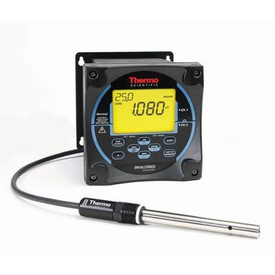 Orion™ 2002SS and 2002CC Conductivity Cells