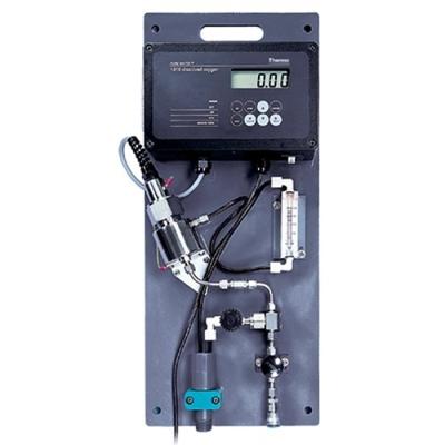 Orion™ 1816DO Low-Level Dissolved Oxygen Analyzer