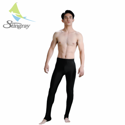 Swim Long Pants P688