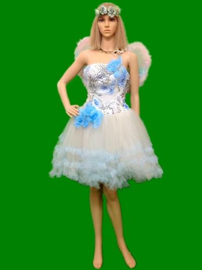 fairy sw03