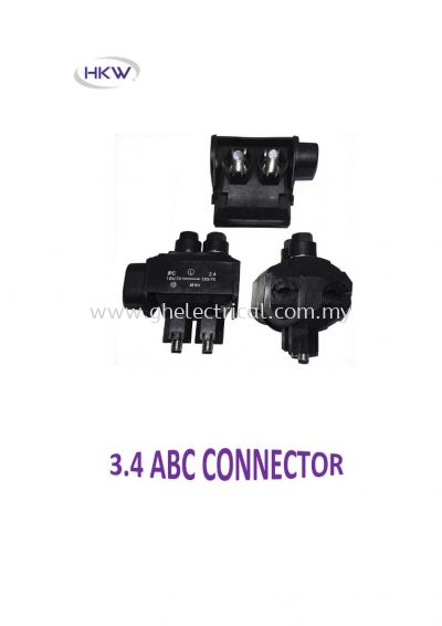 ABC Connector