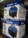 HISAKI LP950 Gasoline Generator Generator