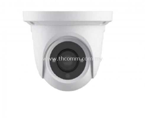 CNC-3611-S 5MP WDR IP DOME