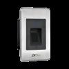 FR1500. ZKTeco Flush-Mounted RS-485 Fingerprint Reader ACCESS CONTROL ZKTECO DOOR ACCESS SYSTEM
