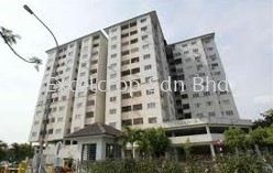 (R1022) Apartment for Rent