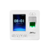 SF100. ZKTeco IP Based Fingerprint Access Control & Time Attendance ACCESS CONTROL ZKTECO DOOR ACCESS SYSTEM