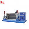Motorised Rebar Marking Machine - NL 6005 X / 001 Steel Testing Equipments