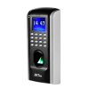 SF200. ZKTeco Standalone Fingerprint Access control and  Time Attendance Reader ACCESS CONTROL ZKTECO DOOR ACCESS SYSTEM