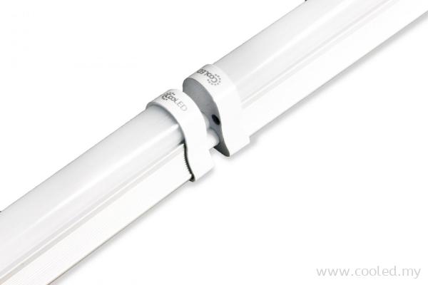 lumiTF2500 18W 4' T5 LED Tube