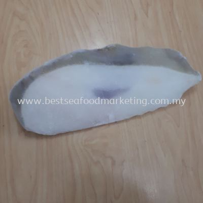Greenland Halibut Slice (Snow fish) / ѩ����Ƭ (��������) (sold per pcs)