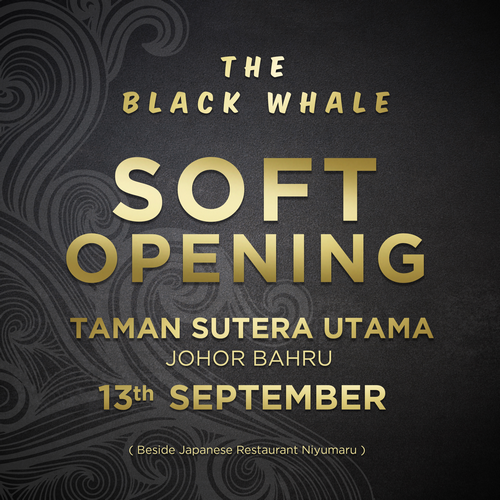 MSIA Outlet in Taman Sutera Utama, Johor will be Opening Soon