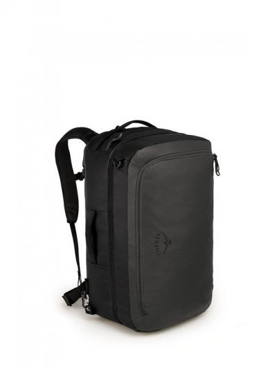 OSPREY TRANSPORTER CO BAG