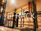 Heavy Duty Racking System Heavy Duty Racking System Project Gallery Plastic Tools