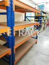 Heavy Duty Racking System (2) Heavy Duty Racking System Project Gallery Plastic Tools