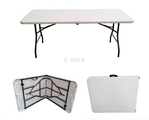 ACCESSORIES-HOME APPLIANCE-FOLDABLE TABLE