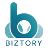 Biztory Account Solution Biztory Account Solution Products