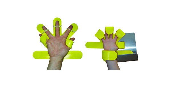 Chirobloc (For Kids)  Instruments Hand implants & Micro Instruments