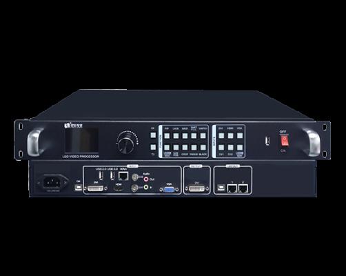 Video processor VS2000
