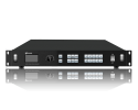 Video processor VM1 LISTEN LED Video processor LED Screen Control and Graphic Card