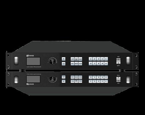 Video processor VM1
