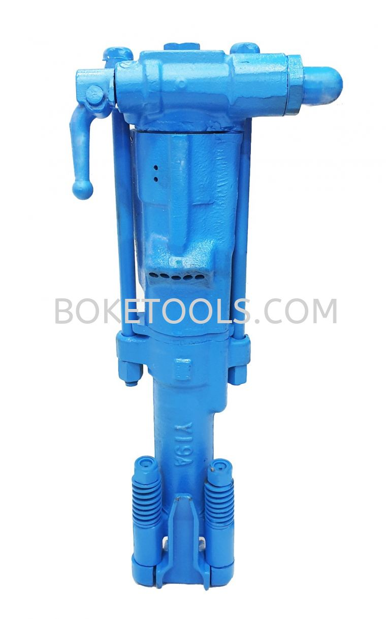 BK-BJ-20 ROCK DRILL ROCK DRILL AIR BREAKER AIR TOOLS