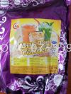 HK Milk Tea Special Bubble Tea Powder Beverage